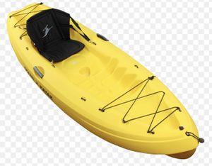 Kayak for Sale in Hawaiian Gardens, CA