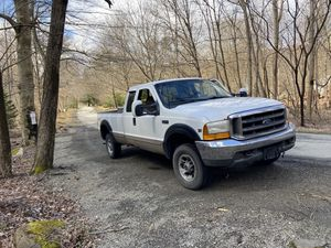 F-250 super duty powerstroke for Sale in Stahlstown, PA