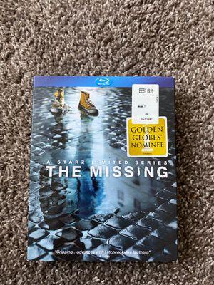 The missing limited series for Sale in Gresham, OR