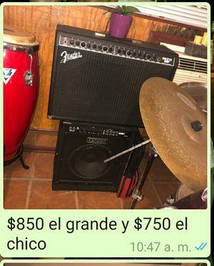 Instruments de musica for Sale in Hialeah, FL