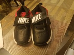 Boys size 10 for Sale in Columbus, OH