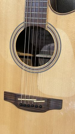 Takamine 6 String for Sale in Paramount,  CA