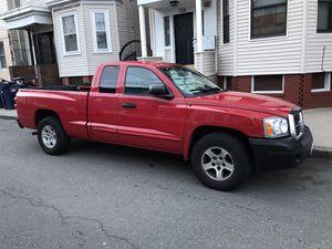 Dodge Dakota for Sale in Chelsea, MA