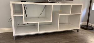 TV stand for Sale in Chino, CA