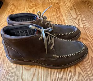 Clarks Boots for Sale in Pomona, CA