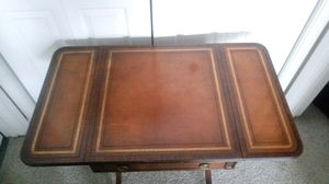 Henredon Heritage occasional table for Sale in Bellevue, TN