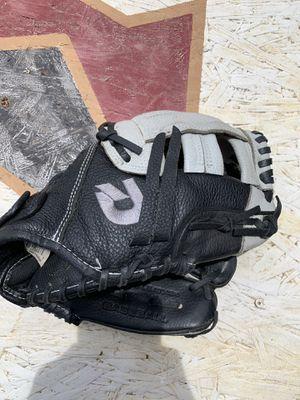 Demarini Glove for Sale in Tempe, AZ