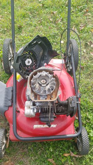 Lawn mower parts for Sale in San Antonio, TX