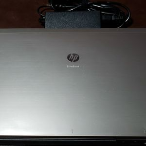 "HP 14"" Laptop, Intel Core i7-740QM, 8GB RAM, 128GB SSD, Windows 10 Pro, Office 2019 Pro: $300 FIRM for Sale in Queens, NY"