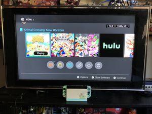 40x23 Sony LCD Tv model KDL-46XBR5 for Sale in Oceanside, CA