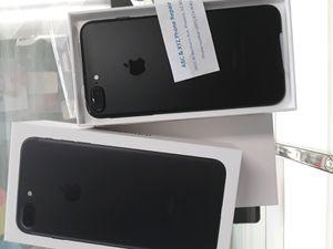 iPhone new unlock for Sale in Phoenix, AZ