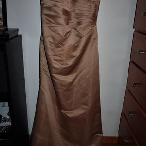 Prom Dress for Sale in Enfield, CT