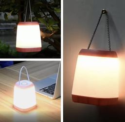 Rechargeable Lantern - Brand New for Sale in Paradise Valley,  AZ