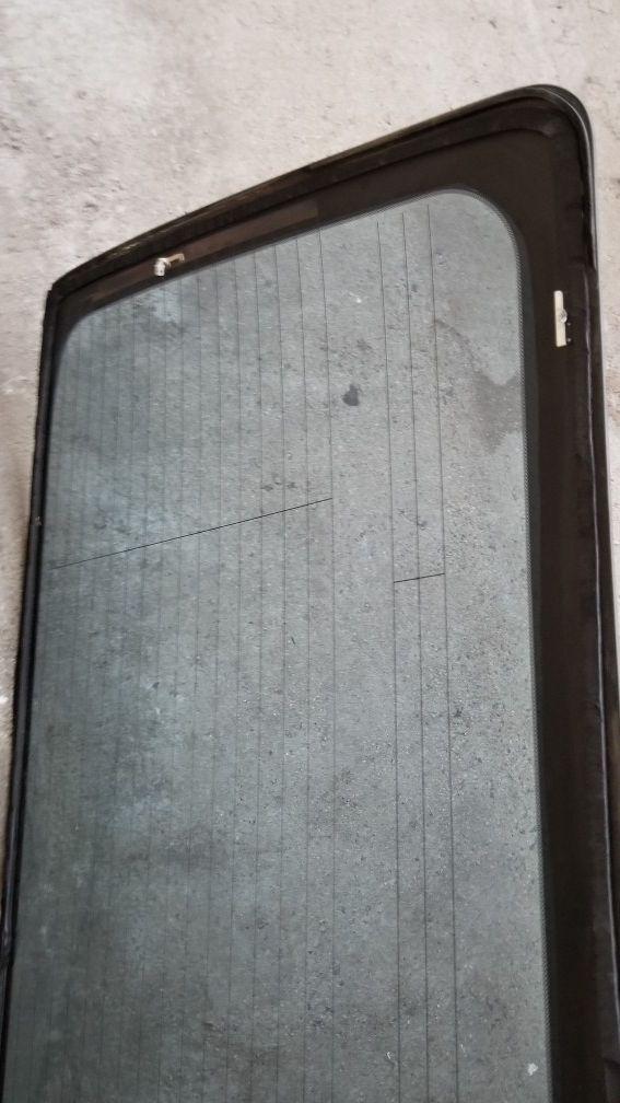 2004 2005 2006 2007 2008 Acura TSX OEM Rear Windshield Glass Window Defroster HONDA Part cl7 cl8 04 05 06 07 08