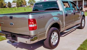 Price 1200$ 2004 Ford F-150 for Sale in Baltimore, MD