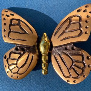 Monarch Butterfly Door Bell Ringer (Michael Healy) for Sale in Baltimore, MD