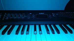 Kawai mp6 stage piano for Sale in Salt Lake City, UT