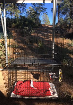 Dog cages for Sale in Payson, AZ