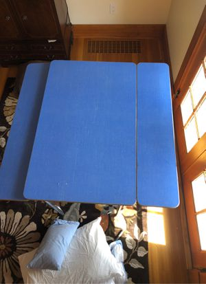 Vintage Kitchen Table for Sale in Ruston, WA