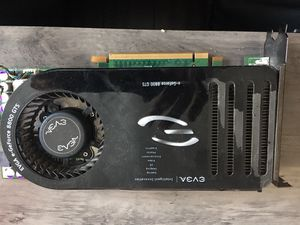 Computer Graphics Card for Sale in Oxnard, CA