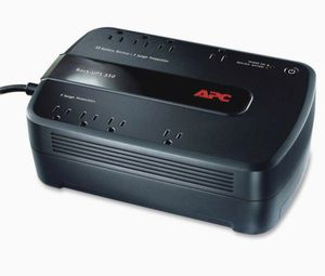 APC Battery back up for Sale in Grove, OK