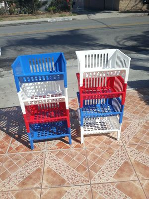Rack for Sale in Baldwin Park, CA