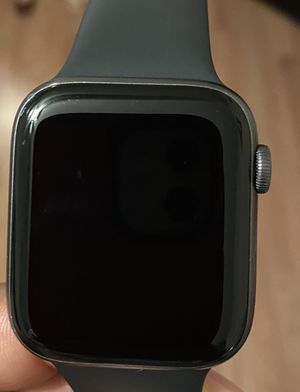 Apple Watch series 4 44mm gps and cellular for Sale in Tamarac, FL