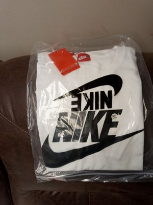 Nike T-shirts for Sale in Beckley, WV