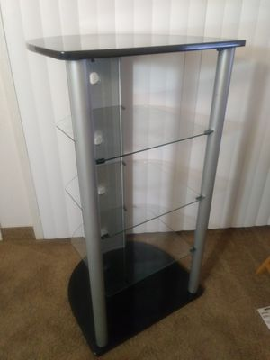 Audio stand for Sale in Haines City, FL