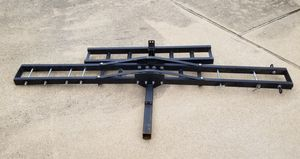 Motorcycle Carrier for Sale in Plano, TX