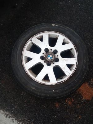 BMW 3 series for Sale in Arlington, VA