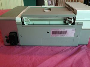 Lexmark Printer for Sale in Mooreville, MS