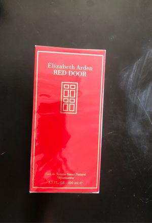 Elizabeth Arden: Red Odor for Sale in Downey, CA