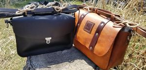 Leather bags for Sale in Temple City, CA