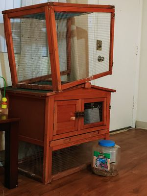 Cage for Sale in Phoenix, AZ