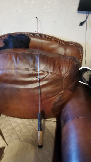 Fishing rod for Sale in Aurora, CO