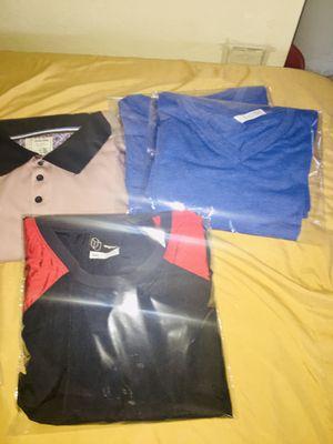 T-Shirts brand new for Sale in Pico Rivera, CA