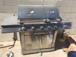 BBQ outdoor for Sale in Las Vegas, NV