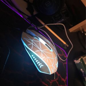 Gaming Mouse for Sale in Chicago, IL