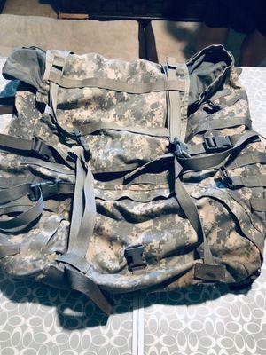 Ruck Sack for Sale in Clovis, CA