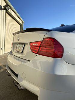 2011 bmw n55 335i lci for Sale in Peoria,  AZ