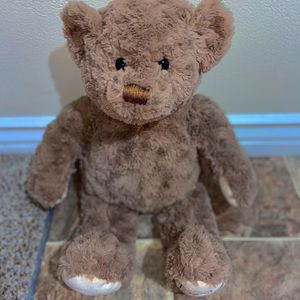 Teddy Bear From Las Vegas Aria Casino for Sale in Covina, CA