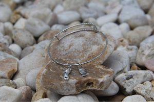 Custom bracelets for Sale in Hialeah, FL