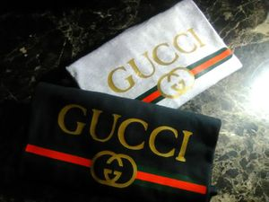 Gucci shirt for Sale in Highland, CA
