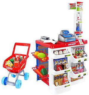 Kid toys for Sale in Chandler, AZ