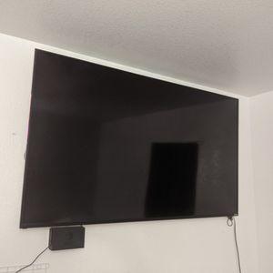vizio smart tv for Sale in Escondido, CA