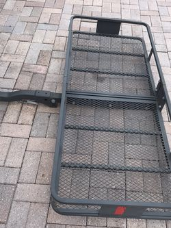 Cargo Rack for Sale in Miami,  FL