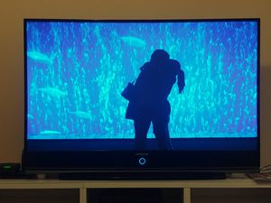 Samsung 61inch TV for Sale in Fort Lauderdale, FL