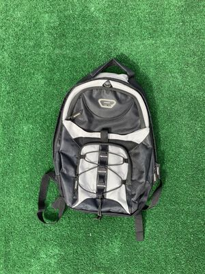Outdoors Backpack for Sale in Chula Vista, CA