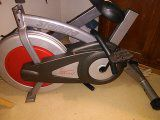 Excerise bike for Sale in Fairmont, WV